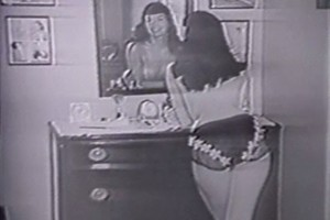 Bettie_Page_Radio_Interview_1996_Re-Mastered thumbnail