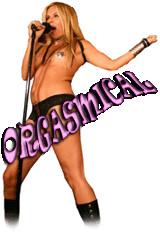 Orgasmical_160x232