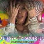 faithsquirt