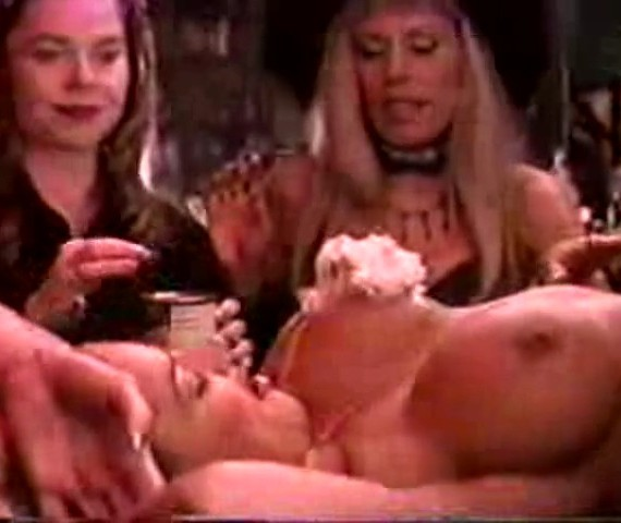 food_and_sex_1_breast_shortcake thumbnail