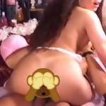 keisha-2