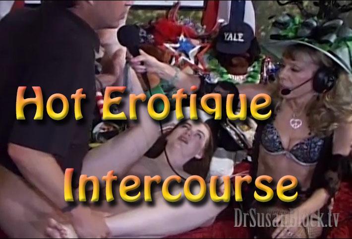20160813_hot_erotique_intercourse