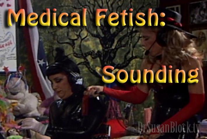 20161015_medical_fetish_sounding