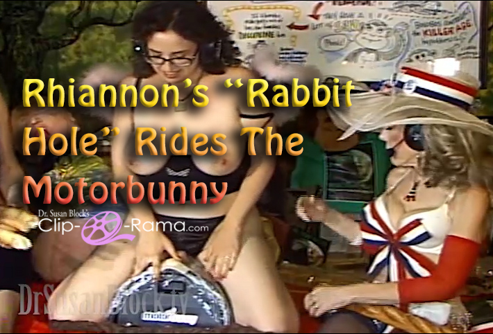 20170715_rhiannons_rabbit_hole_rides_the_motorbunny