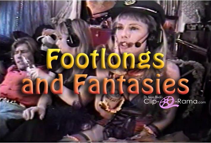 footlongs_and_fantasies