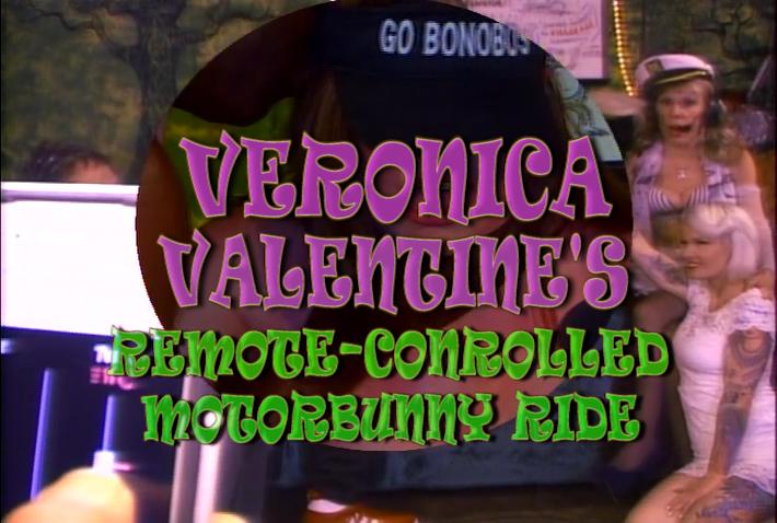 veronica-valentine-g-rated-still